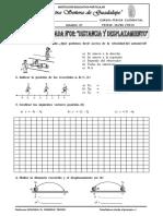 guadedistanciaydesplazamiento-150614205009-lva1-app6892.pdf