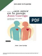 kupdf.net_descargar-el-buen-amor-en-la-pareja-libro-gratis-pdf-epub-mobi-joan-garriga (1).pdf