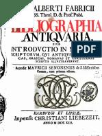 1668-1736,_Fabricius_JA,_Bibliographia_Antiquaria,_LT.pdf