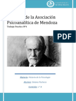 Asociación Psicoanalítica de Mendoza.docx