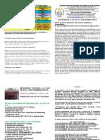 Boletín 035-Inp Jbp-loma Bonita