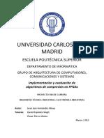 30045908.pdf
