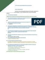 Instrumenta4.docx