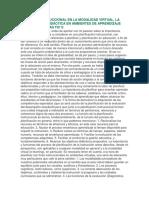 EL DISEÑO INSTRUCCIONAL EN LA MODALIDAD VIRTUAL.docx