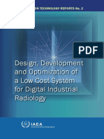 Digital Industrial Radiography.pdf