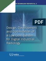 Digital Industrial Radiography.pdf