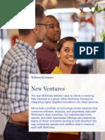 New-Ventures-Flyer.pdf
