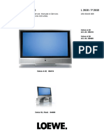 loewe_xelos_l2600_2650_p2650_chassis_a26_32_32_37.pdf
