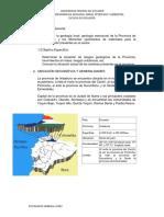46170007-GEOLOGIA-IBARRA.pdf