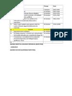 07-Agenda-didáctica-CNB.docx