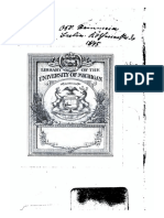 1668-1736,_Fabricius_JA,_Codex_Pseudepigraphus_Veteris_Testamenti._Volumen_Alterum,_LT.pdf