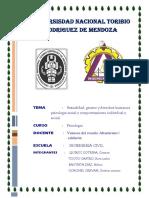 PSICOLOGÍA Grupo 7.docx