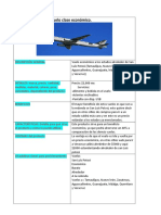 4 PRACTICA Productos1 new.docx