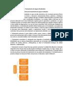 Sistemas  Ecológicos de Tratamiento de Aguas Residuales.docx