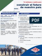 CPE 04 2019  (1).pdf