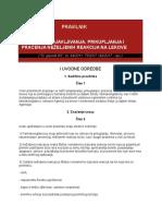 Pravilnik-o-načinu-prijavljivanja-prikupljanja-i-praćenja-neželjenih-reakcija-na-lekove.docx