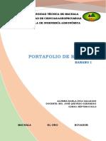 bananomanual-150601030700-lva1-app6891.pdf