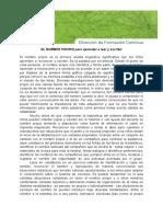 ALFABETIZAR-A-TRAVÉS-DEL-NOMBRE-PROPIO- (2).docx
