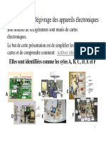 Electronic Refrigeration (checking defrost)_Fr.pdf