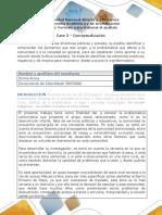 Paso 3_Conceptualización_Emma Roca.docx