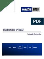 16_Seguridad Del Operador [Modo de Compatibilidad]