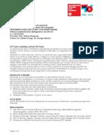telegram-cloud-document-4-5983287200249283870