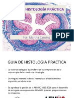 GUIA DE HISTOLOGÍA PRÁTICA.pptx.pdf