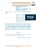 PRACTIQUESE LIQUIDACION DE PENSIONES DEVENGADAS.docx