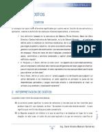 clase 3 costos (1).pdf