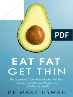 EAT FAT GET THIN EBOOK EBAY.pdf