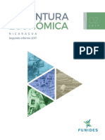 segundo_informe_de_coyuntura_económica_de_2017_para_imprenta.pdf