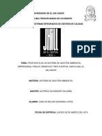 Carlos-SGA-Proyecto.docx