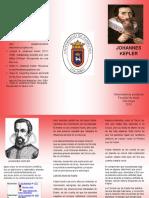 folleto cuanti