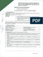 CAS N° 004-2019.bases.pdf