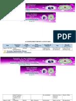 ACCOMPLISMENT REPORT.doc
