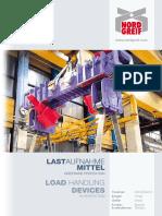 Nordgreif_Katalog_LAM4.pdf