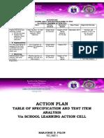 ACTION-PLAN-FOR september-PPST.docx