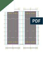 TOPVIEW-Model.pdf