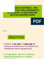 APO_III_Enfoque_de_Sistemas_2010.pdf