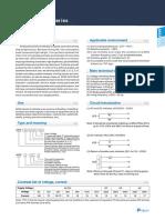 AD22 indicator lamp.pdf