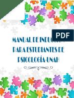 Manual de induccion.pdf