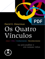 Os Quatro Vinculos -Zimerman -2010.pdf