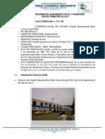 Informe_Tercer_Trimestre_2015_Programa_Saneamiento_Fiscal.pdf