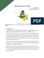 PRINCIPIOS_DE_LA_ECONOMIA.docx