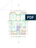 FIRST FLOOR PLAN-Model.pdf