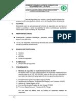 PETS PROCEDIMIENTO DE MEDIDAS DE SEGURIDAD.docx