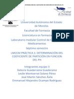 practica 3 lmccm (1).docx
