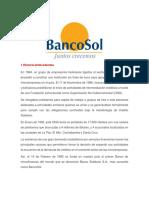 BANCO SOL.docx