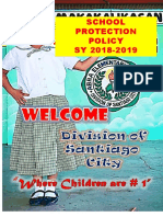 LOCALIZATION CHILD PROTECTION POLICY.pptx