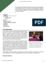Cuaresma - Wikipedia, La Enciclopedia Libre